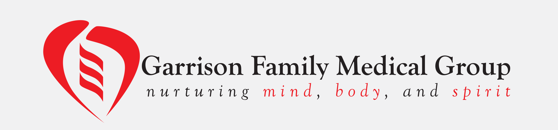Garrison Family Medical Group
