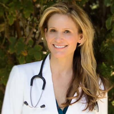 Garrison Family Medical Group – Family Practice, Primary Care